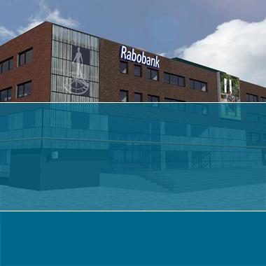 Rabobank Breda Oplevercertificaat