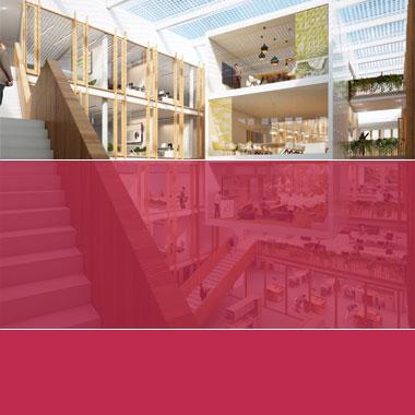 Workshop Radboud Universiteit Nijmegen