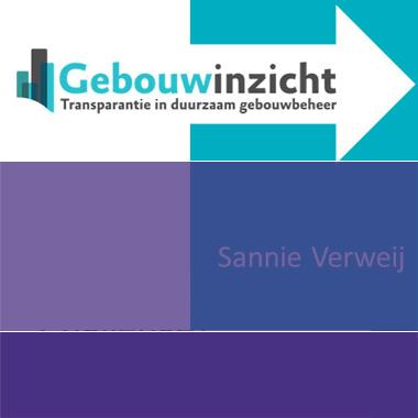 Gebouwinzicht.nl