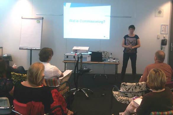 workshops-trainingen-breeam-expert-sannie-verweij-dgbw