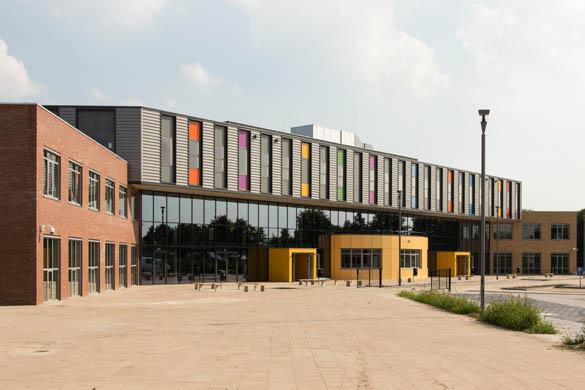 10-breeam-nl-assessment-mondial-college