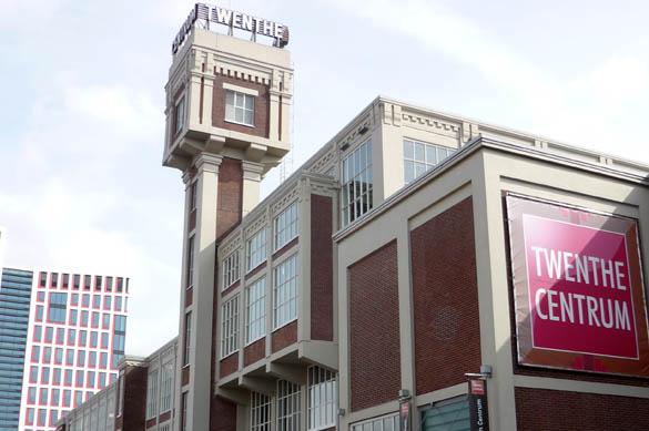 9-breeam-nl-in-use-assessment-bedrijfsverzamelgebouw-almelo