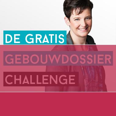 Gebouwdossier Challenge
